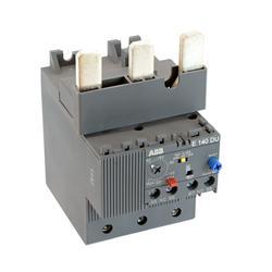 ABB E140DU140 Electronic Overload Relay