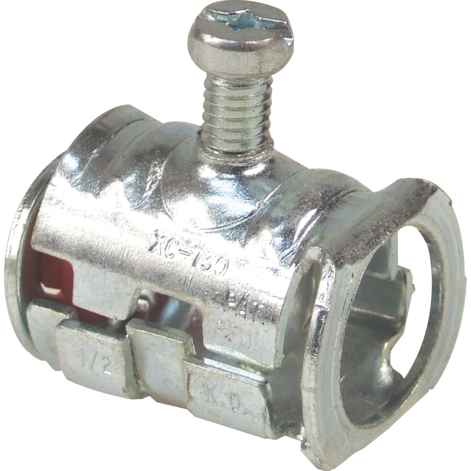 Thomas & Betts XC731 Flex Connector