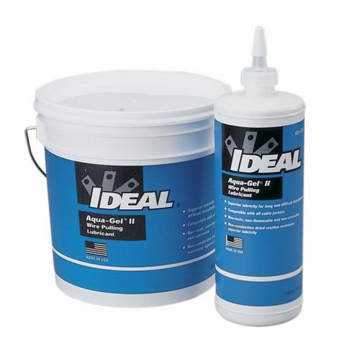 IDEAL 31-378 II Cable Pulling Lubricant