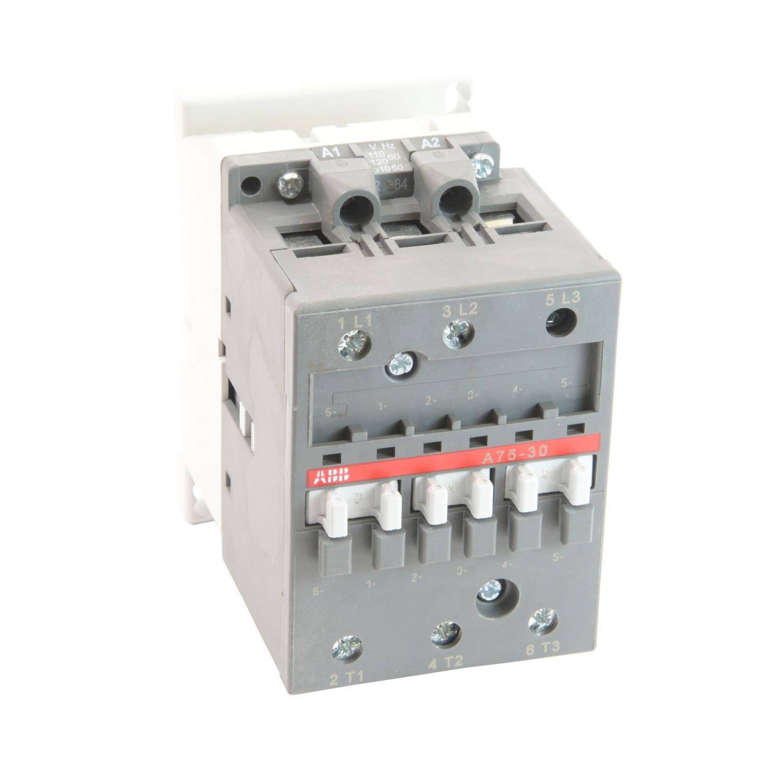 ABB A75-30-00-84 Contactor