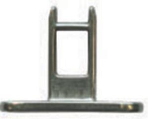 ABB 2TLA050040R0201 Standard Key