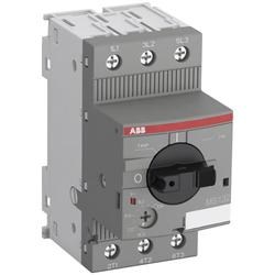 ABB MS132-0.4 Manual Motor Starter
