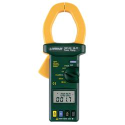 Greenlee CMP-200 Clamp Meter