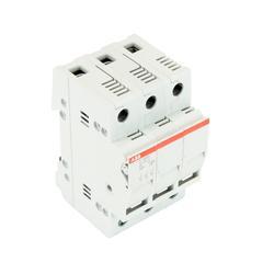 ABB E93/32 Fuse Switch Disconnector