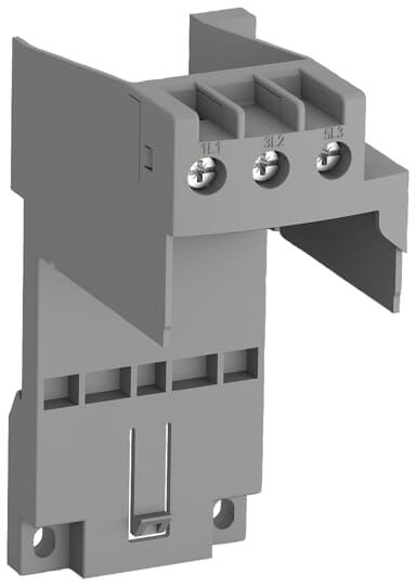 ABB DB19EF Single Mounting Kit