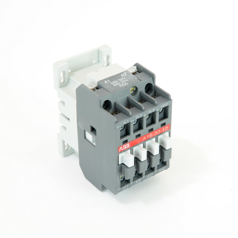 ABB A16-30-10-55 IEC Contactor