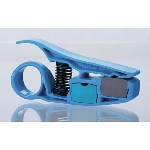 IDEAL 45-605 Cable Stripper