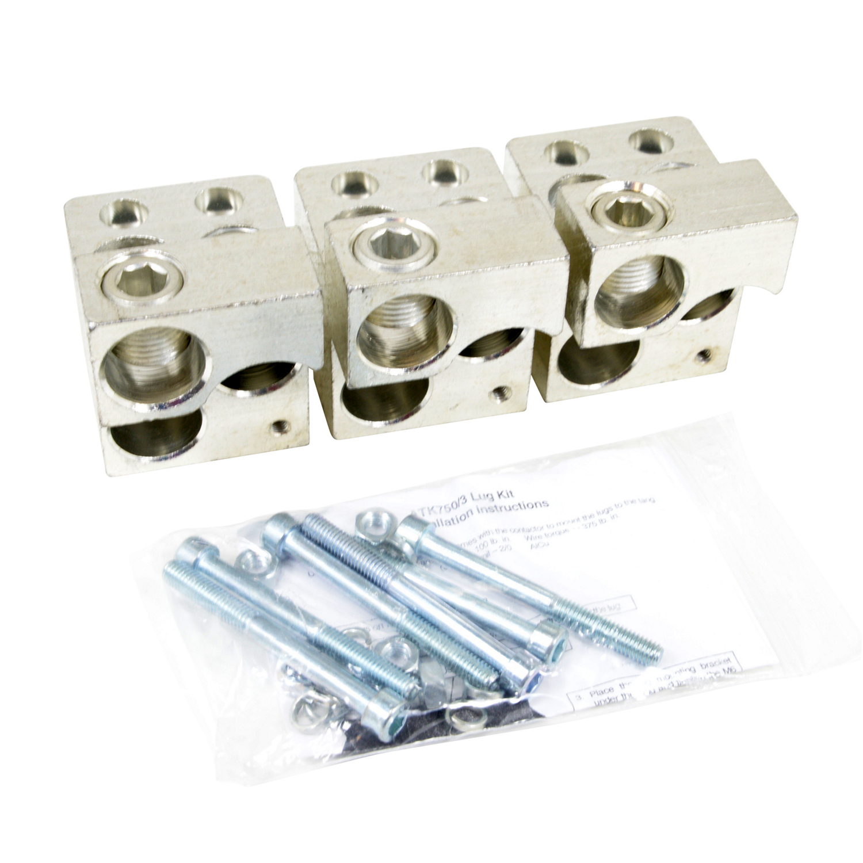 ABB ATK750/3 Terminal Lug Kit
