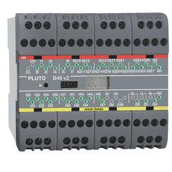 ABB 2TLA020070R1700 Programmable Logic Controller