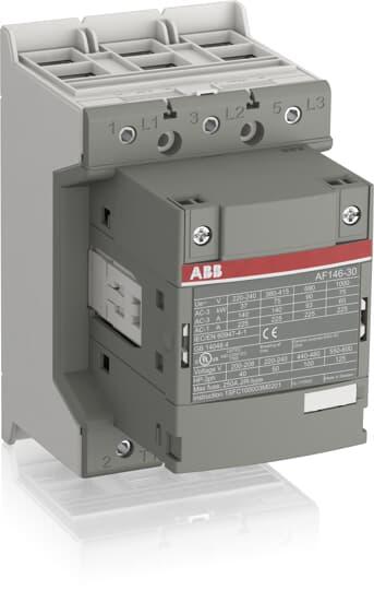 ABB AF140-30-00-11 IEC Contactor