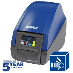 Brady 149452 Sign and Label Printer