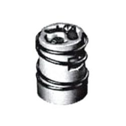 Appleton VPLR123 Replacement Socket