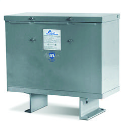 Acme Electric DTFA0142S Drive Isolation Transformer