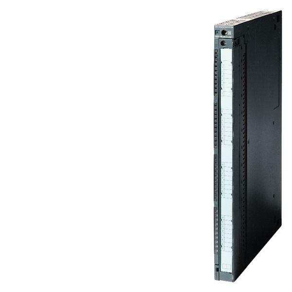 Siemens 6ES74221BH110AA0 SIMATIC Digital Output Module