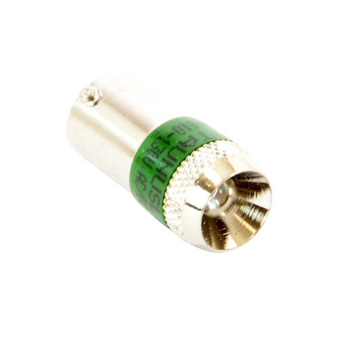 ABB KA2-2142 LED Bulb