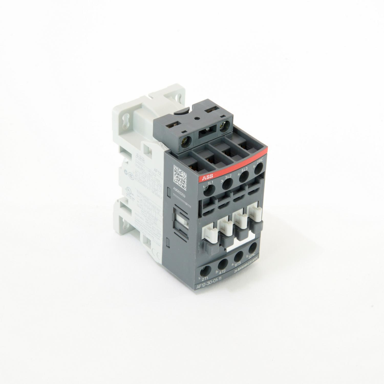 ABB AF12-30-01-11 IEC Contactor