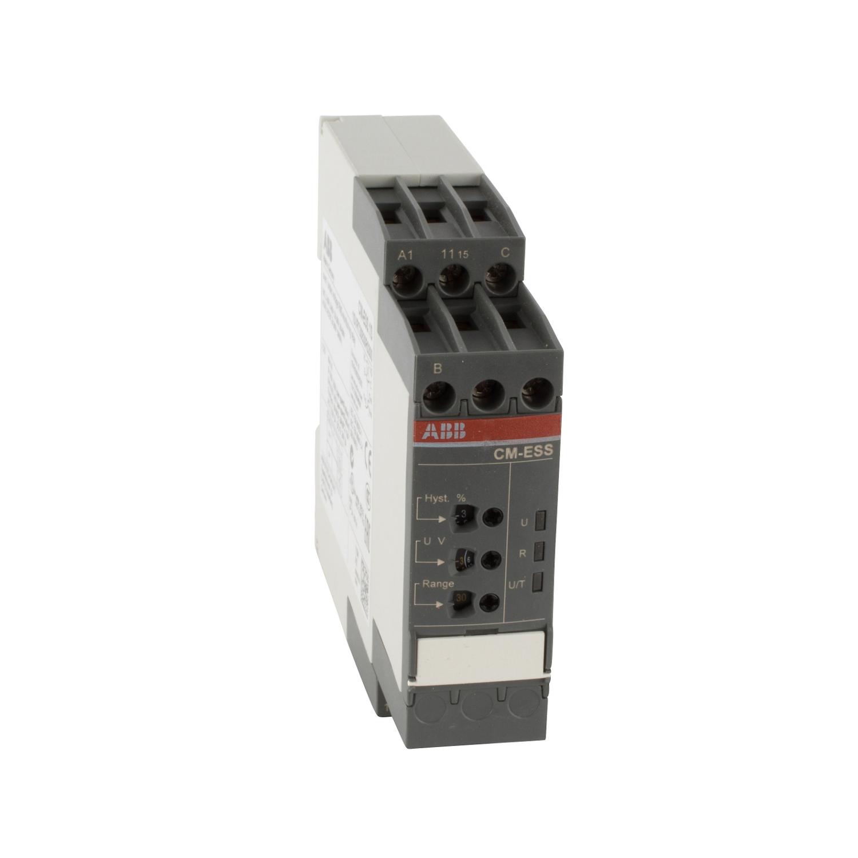 ABB 1SVR730830R0300 Control Relay
