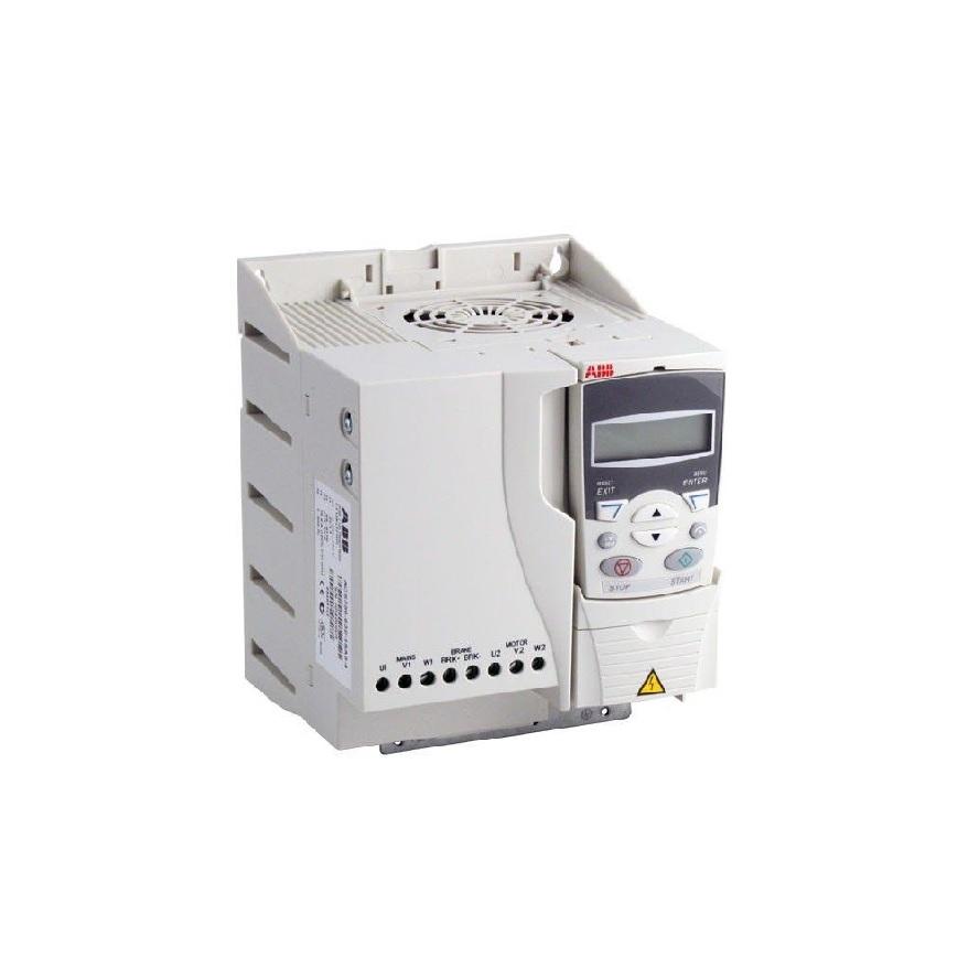 ABB ACS355-03U-12A5-4+J404 Machinery AC Drive