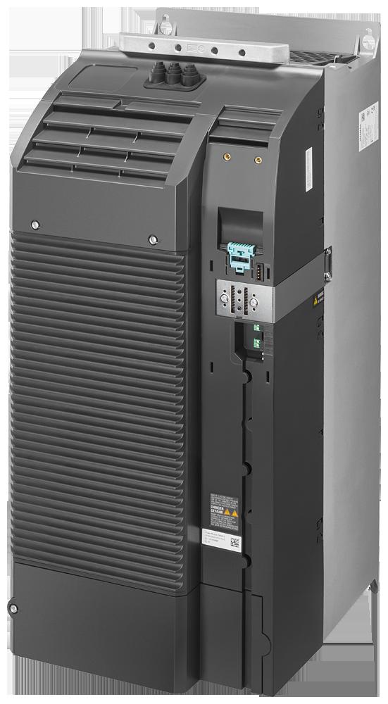 Siemens 6SL3210-1PE32-1AL0 Power Module