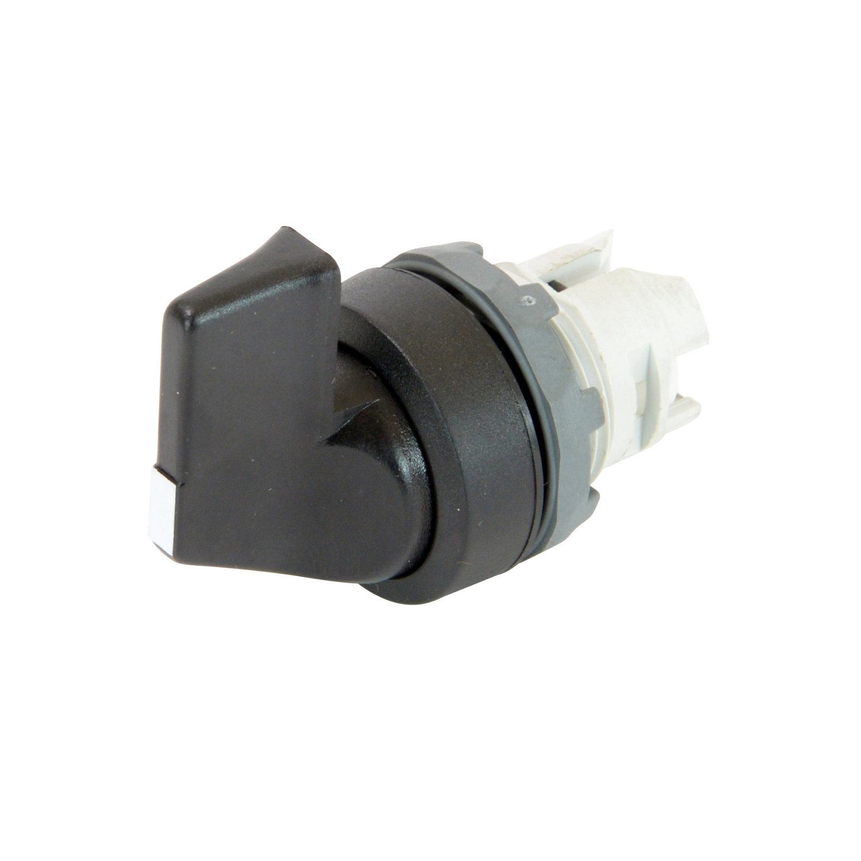 ABB M2SS6-10B Selector Switch