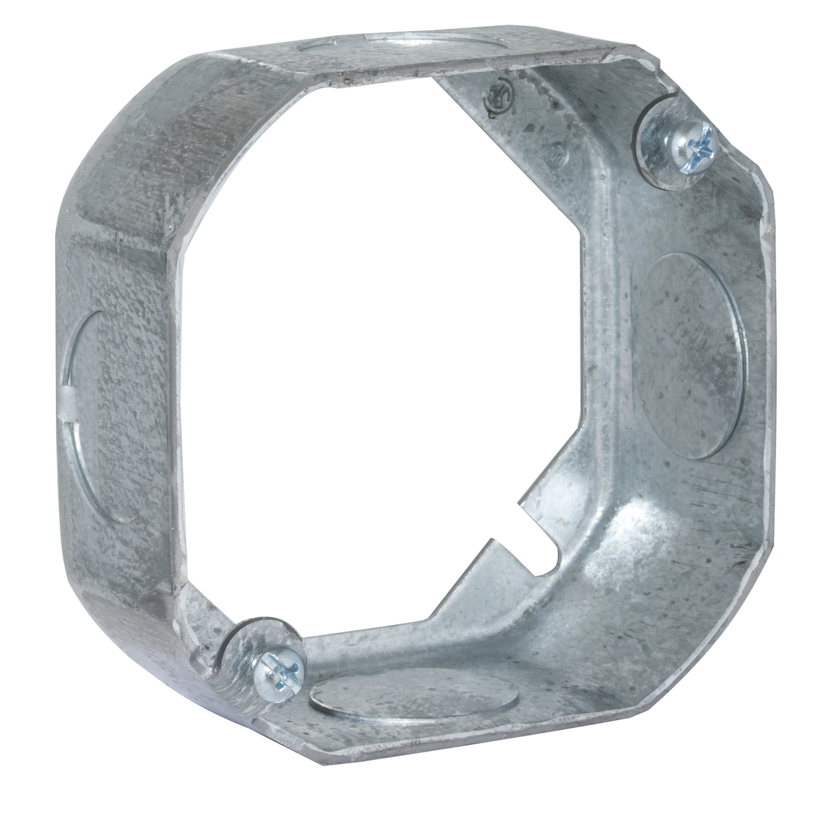 Hubbell-Raco 131RAC Extension Ring