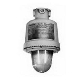 Appleton CFC8475GBUL 2 Explosionproof Luminaire