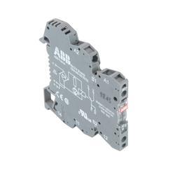 ABB 1SNA645005R0700 Interface Relay