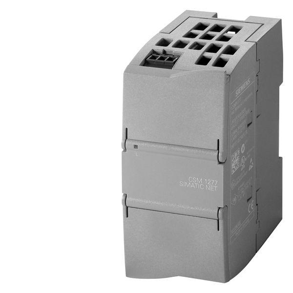 Siemens 6GK72771AA100AA0 SIMATIC Switch Module