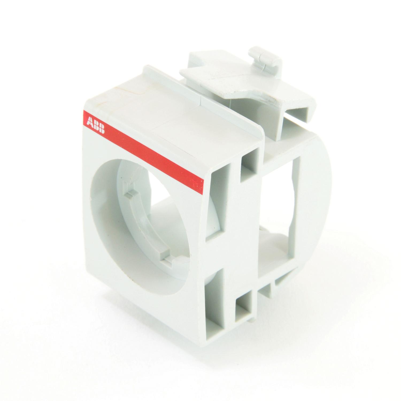 ABB MA1-8131 DIN-Rail Adapter