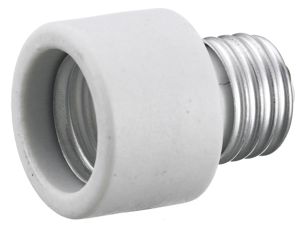 Hubbell RL150 Lamp Holder and Socket