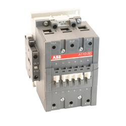 ABB A110-30-11-34 Line Contactor