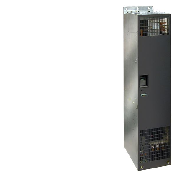 Siemens 6SE64302UD416GA0 AC Variable Frequency Drive