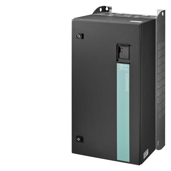 Siemens 6SL32230DE355AA0 SINAMICS G120P Power Module