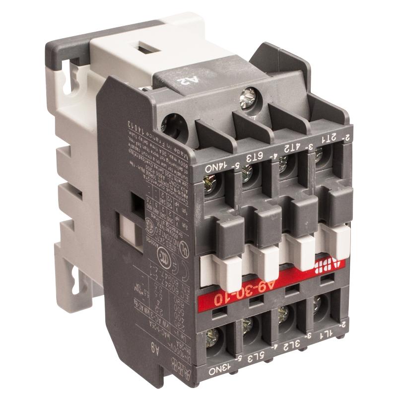 ABB A9-30-10-84 Contactor