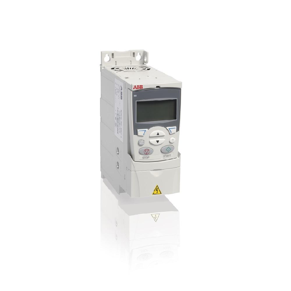 ABB ACS310-03U-02A6-2+J400 AC Drive