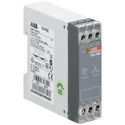 ABB 1SVR550881R9400 Phase Loss Monitoring Relay