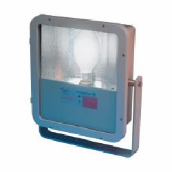 Crouse Hinds FMVSY400/MT76 Champ Voyager Floodlight Fixture