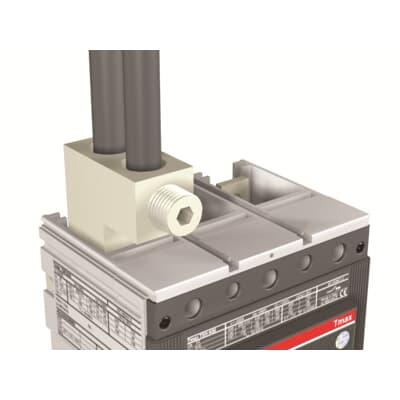 ABB KT5300-4 Terminal Lug Kit