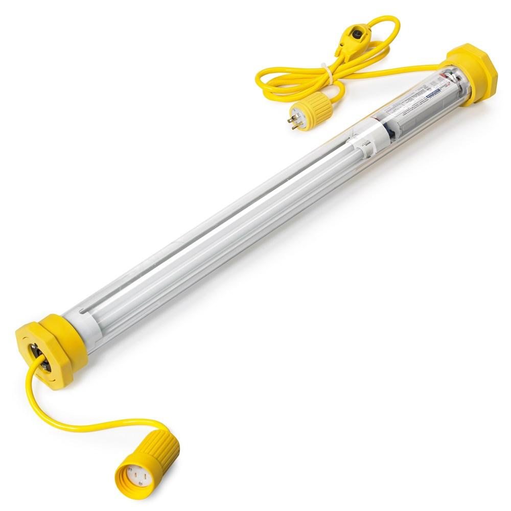 Hubbell HBLFS5035 Stringer Light