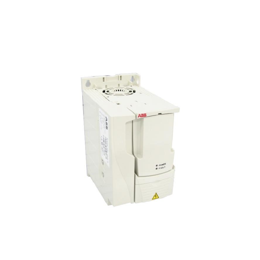 ABB ACS355-03U-17A6-2+N827 Machinery AC Drive