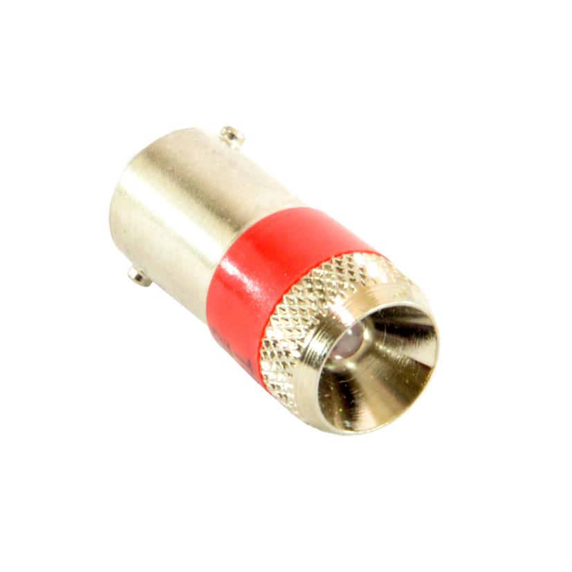 ABB KA2-2221 LED Bulb