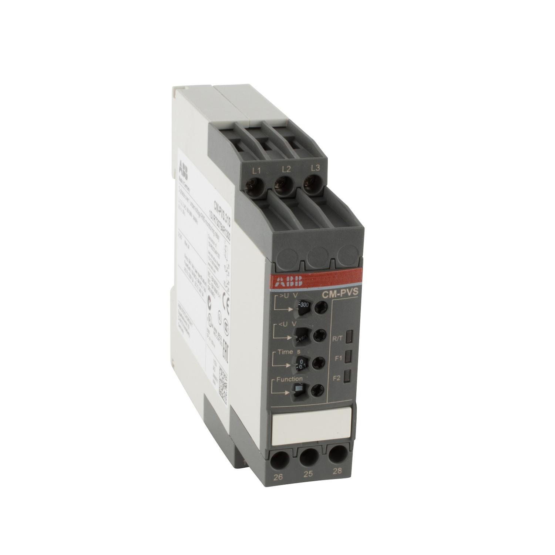 ABB 1SVR730794R1300 Power Monitoring Relay