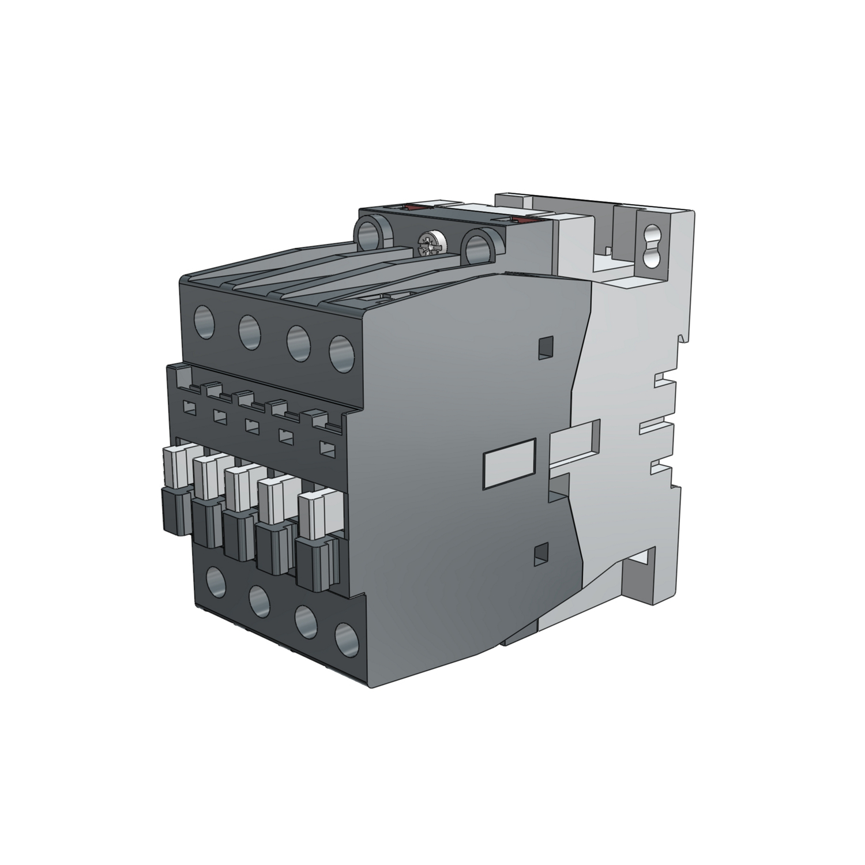 ABB A40-30-10-80 Line Contactor