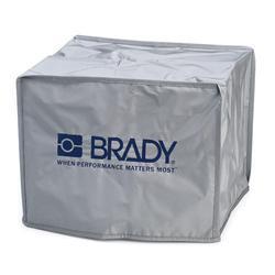 Brady B31-DC Dust Cover