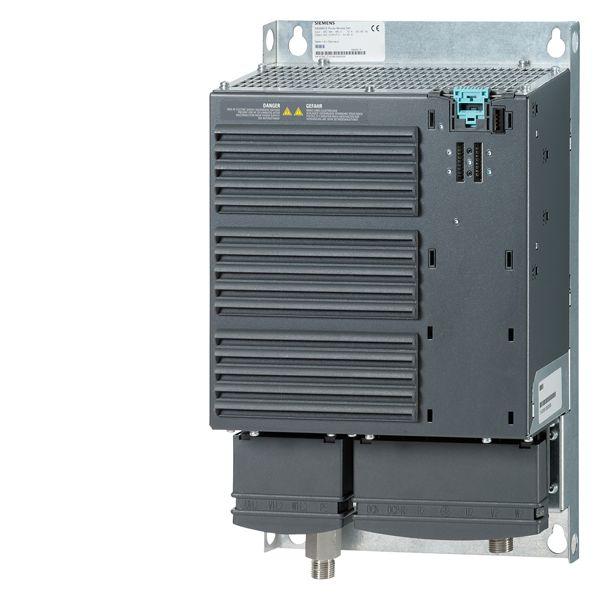Siemens 6SL32101SE260AA0 Power Module