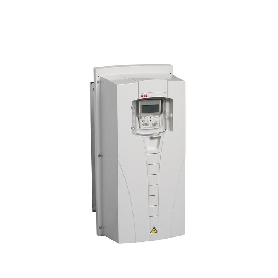 ABB ACS550-U1-045A-4+B055 AC Drive