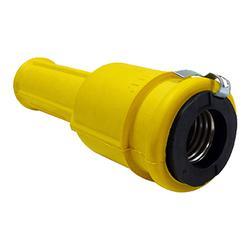 Appleton 8959 Handle Socket