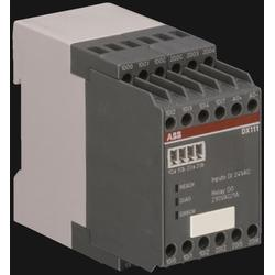 ABB 1SAJ611000R0101 IO-Module