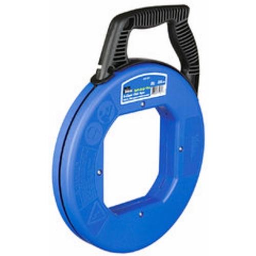 IDEAL 31-061 Tuff-Grip Pro Fish Tape