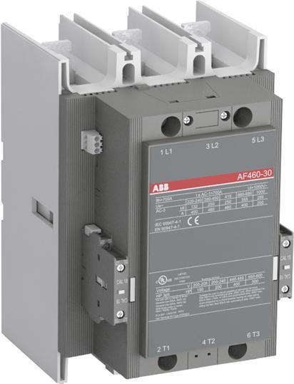 ABB AF460-30-22-69
